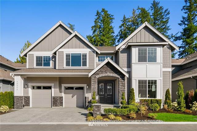 20958 SE 18th Place, Sammamish, WA 98075 (#1753484) :: Northwest Home Team Realty, LLC