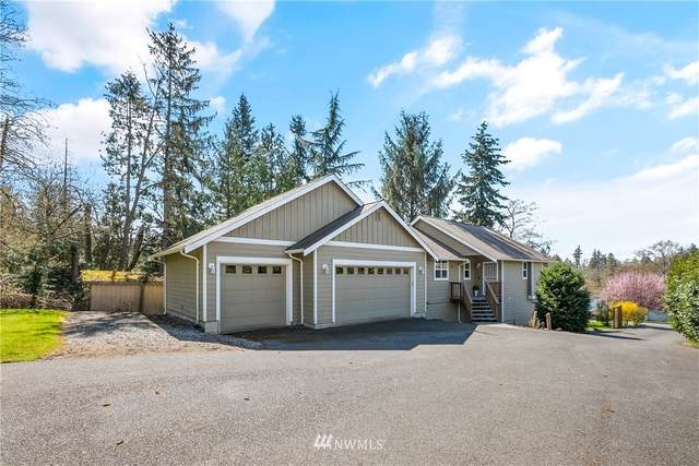 923 32nd Street, Bellingham, WA 98225 (#1753487) :: Ben Kinney Real Estate Team