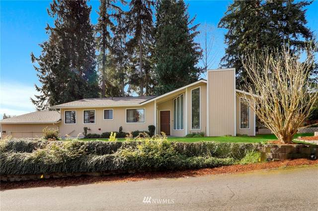 15309 NE 63rd Court, Redmond, WA 98052 (#1753516) :: Costello Team