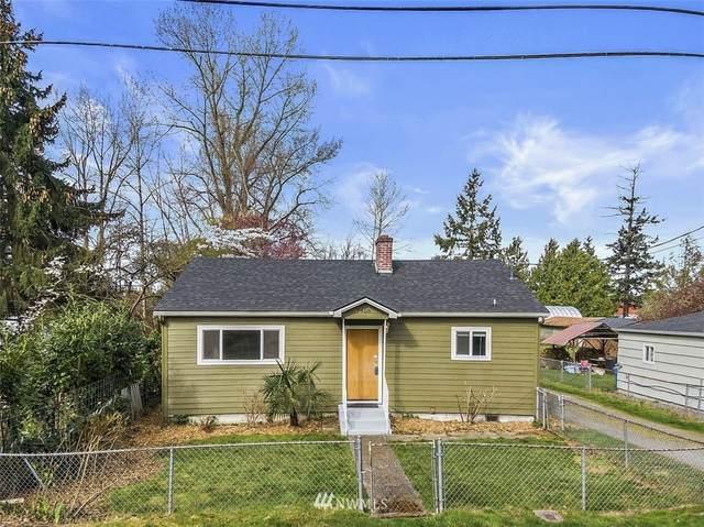 7406 12th Avenue E, Tacoma, WA 98404 (#1753524) :: Icon Real Estate Group
