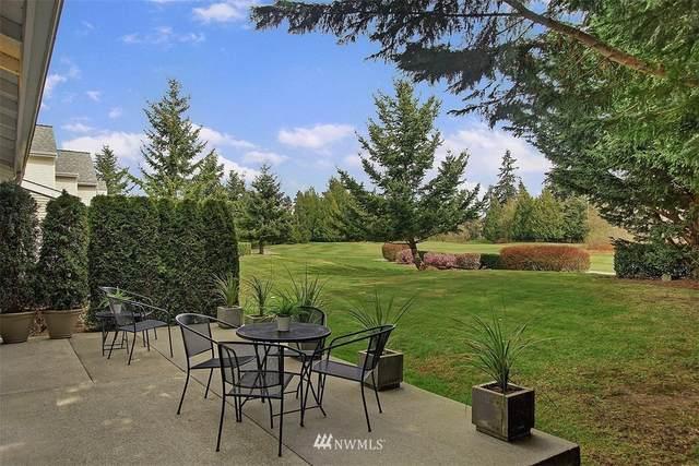11639 Grove Drive, Mukilteo, WA 98275 (#1753545) :: M4 Real Estate Group