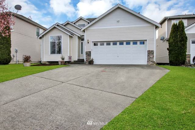 15529 67th Avenue Ct E, Puyallup, WA 98375 (#1753554) :: Alchemy Real Estate