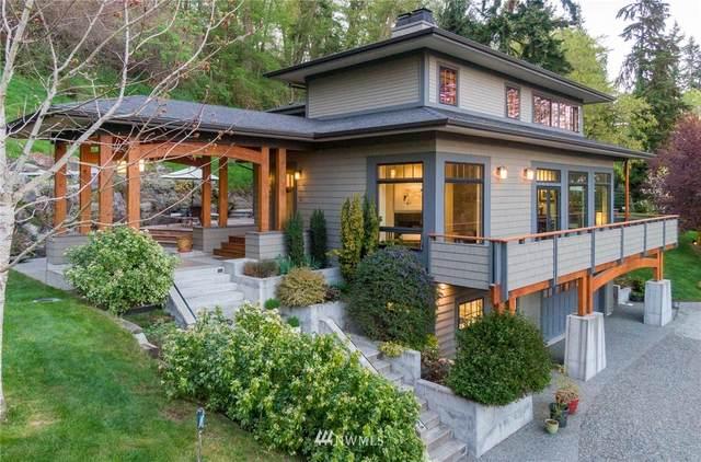 8302 SW Dilworth Road, Vashon, WA 98070 (#1753558) :: Alchemy Real Estate