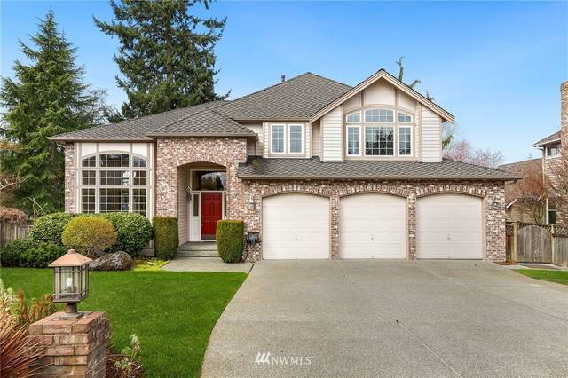 21710 37th Place W, Brier, WA 98036 (#1753599) :: M4 Real Estate Group