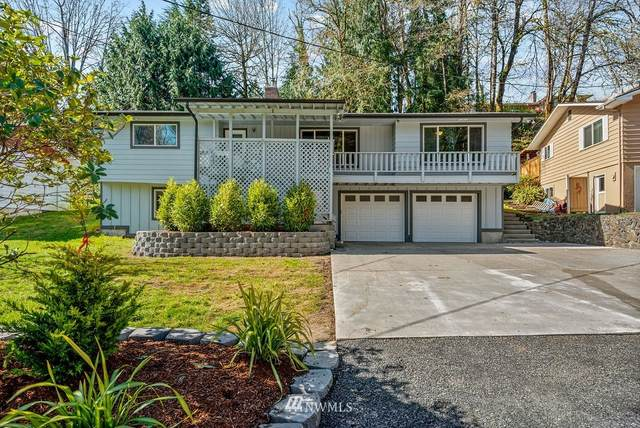 111 Greenhill Drive, Longview, WA 98632 (#1753605) :: NextHome South Sound