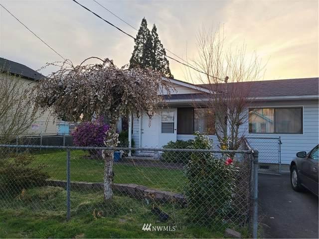 7008 B Street, Tacoma, WA 98404 (#1753608) :: Better Properties Real Estate