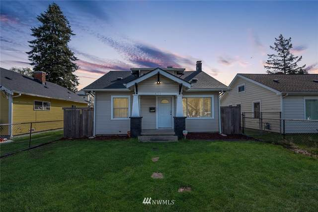 4111 S Sheridan Avenue, Tacoma, WA 98418 (#1753623) :: Keller Williams Realty