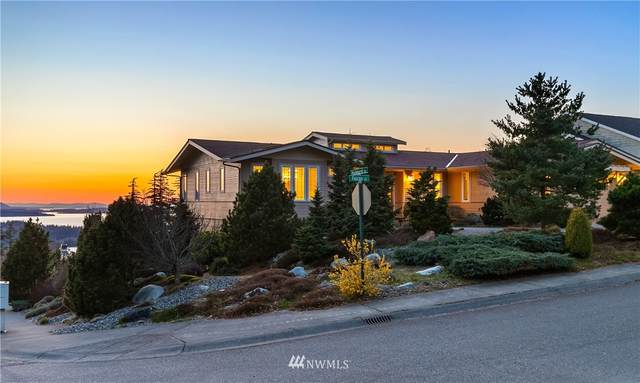 2024 Falcon Court, Bellingham, WA 98229 (#1753631) :: M4 Real Estate Group