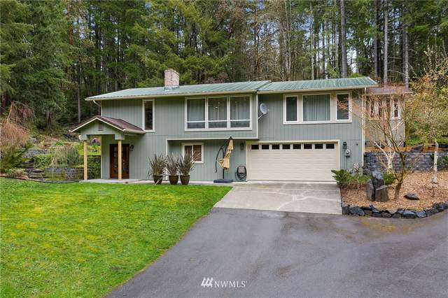 6309 Whitmore Drive NW, Gig Harbor, WA 98335 (#1753646) :: Better Properties Real Estate