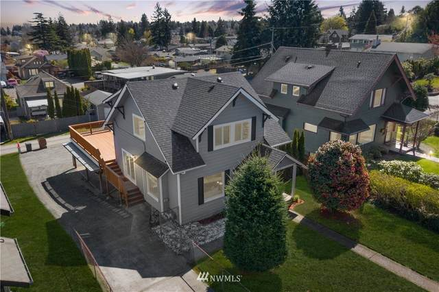 4907 N Frace Avenue, Tacoma, WA 98407 (#1753664) :: Lucas Pinto Real Estate Group