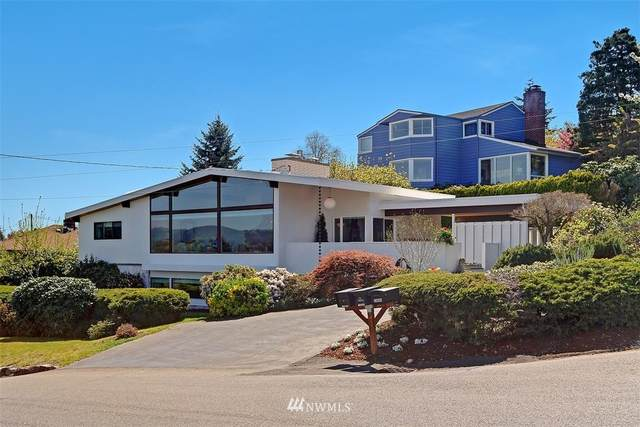 10804 Rowan Road S, Seattle, WA 98178 (#1753668) :: Shook Home Group
