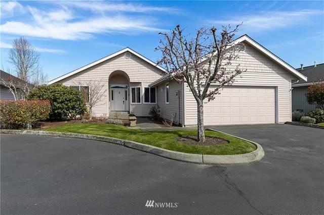 5079 Northwind Court, Bellingham, WA 98226 (#1753673) :: Ben Kinney Real Estate Team