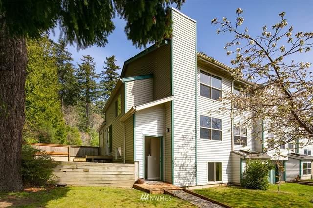 816 20th Street #100, Bellingham, WA 98225 (#1753679) :: Ben Kinney Real Estate Team