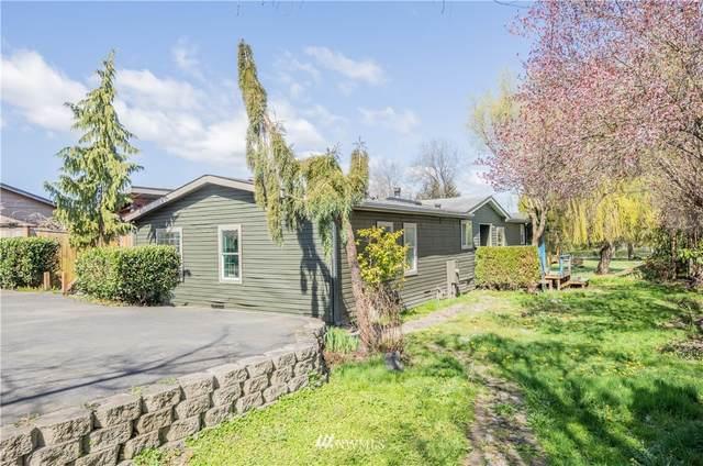 6225 46th Street NE, Marysville, WA 98270 (#1753693) :: Urban Seattle Broker