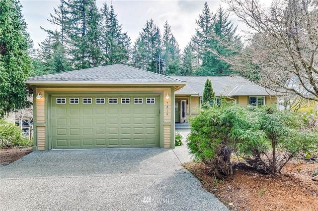 7312 Mccormick Woods Drive SW, Port Orchard, WA 98367 (#1753694) :: Shook Home Group