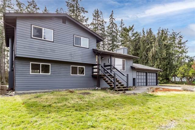1507 31st Street, Port Townsend, WA 98368 (#1753702) :: Northern Key Team
