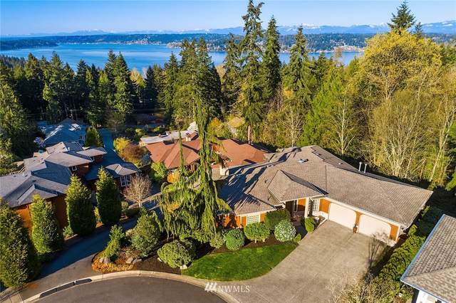 4214 167th Court SE, Bellevue, WA 98006 (#1753703) :: M4 Real Estate Group