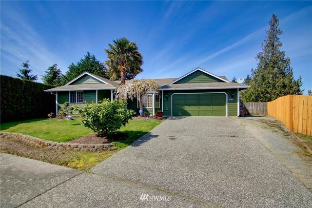 1045 Crystal Court, Burlington, WA 98233 (#1753707) :: Ben Kinney Real Estate Team