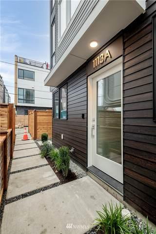 1113 14th Avenue A, Seattle, WA 98122 (#1753714) :: Alchemy Real Estate