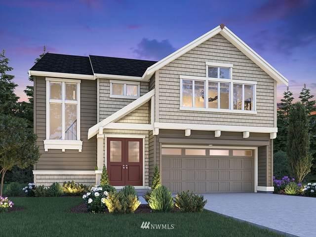 7424 NE 198th Place, Kenmore, WA 98028 (#1753716) :: M4 Real Estate Group