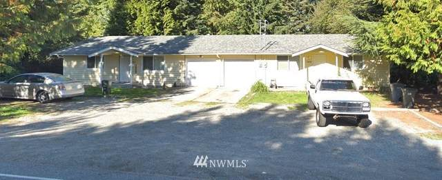2621 31st Avenue SW, Puyallup, WA 98373 (#1753721) :: The Kendra Todd Group at Keller Williams