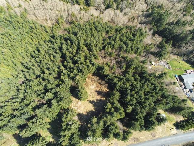 153 Kodiak Lane, Chehalis, WA 98532 (#1753729) :: Ben Kinney Real Estate Team