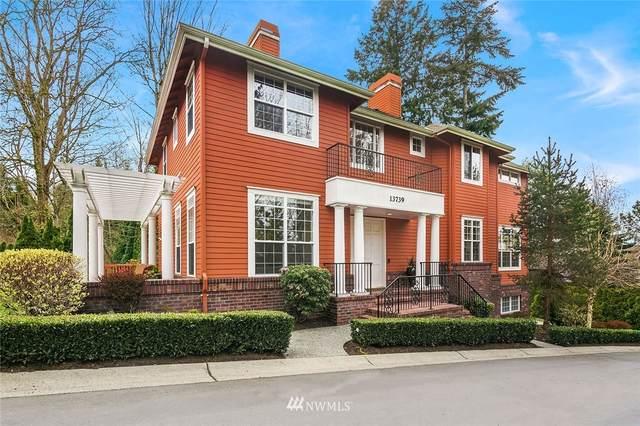 13739 SE 2nd Street, Bellevue, WA 98005 (#1753735) :: Northwest Home Team Realty, LLC