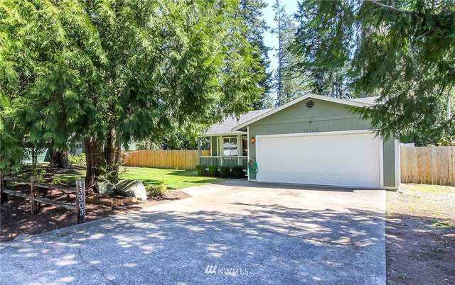 13303 140th Avenue NW, Gig Harbor, WA 98329 (#1753755) :: Tribeca NW Real Estate