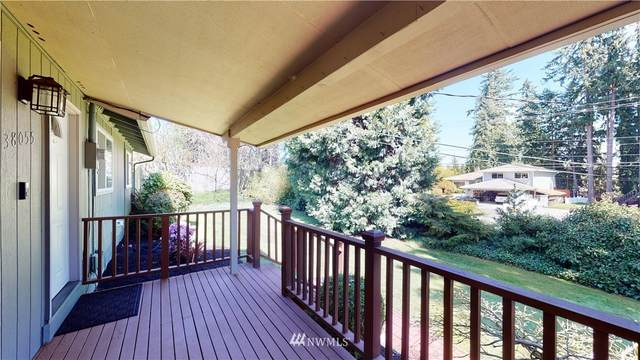 38055 43rd Avenue S, Auburn, WA 98001 (#1753758) :: Better Homes and Gardens Real Estate McKenzie Group
