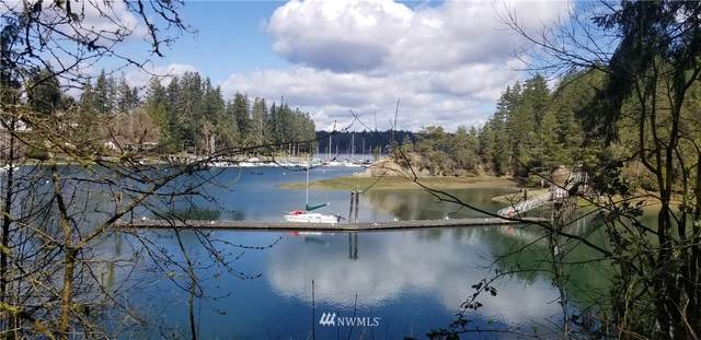 3680 Harstine Island Rd N, Shelton, WA 98584 (#1753760) :: Costello Team