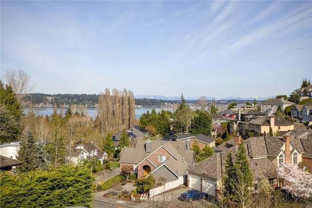 8902 45 Avenue NE, Seattle, WA 98115 (MLS #1753767) :: Community Real Estate Group
