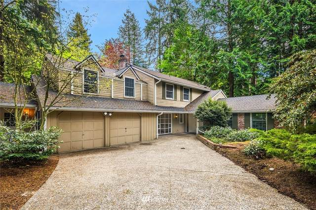 2624 130th Avenue NE, Bellevue, WA 98005 (#1753770) :: Tribeca NW Real Estate