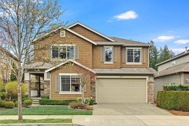 12647 Eagles Nest Drive, Mukilteo, WA 98275 (#1753793) :: Ben Kinney Real Estate Team