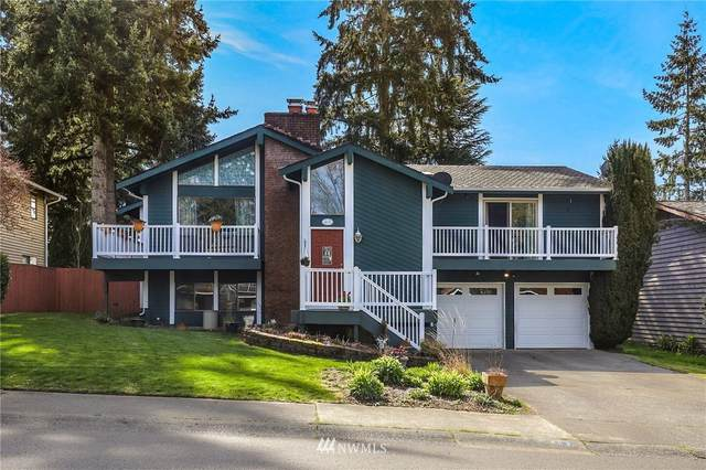 403 SW 327th Place, Federal Way, WA 98023 (#1753822) :: TRI STAR Team | RE/MAX NW