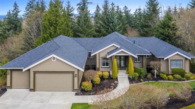 5490 170th Place SE, Bellevue, WA 98006 (#1753827) :: Ben Kinney Real Estate Team