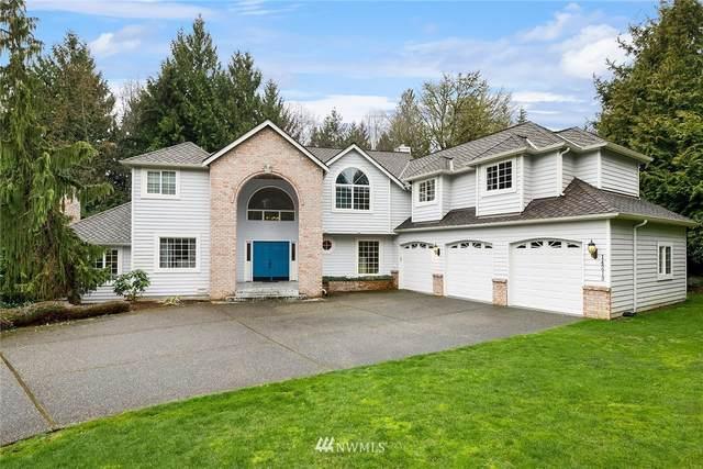 14219 227th Avenue NE, Woodinville, WA 98077 (#1753828) :: Shook Home Group