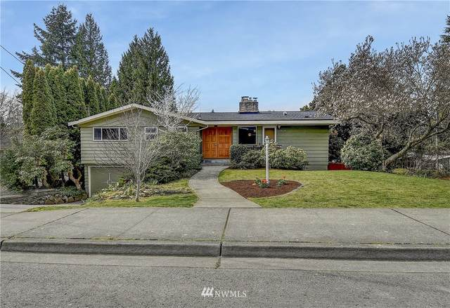 17925 3rd Avenue NW, Shoreline, WA 98177 (#1753871) :: Ben Kinney Real Estate Team