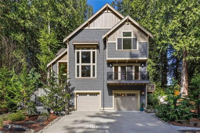 31744 NE 102nd Place, Carnation, WA 98014 (#1753874) :: Ben Kinney Real Estate Team