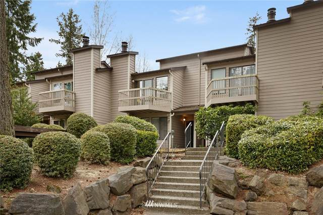 1555 Union Avenue NE #41, Renton, WA 98059 (#1753914) :: Ben Kinney Real Estate Team