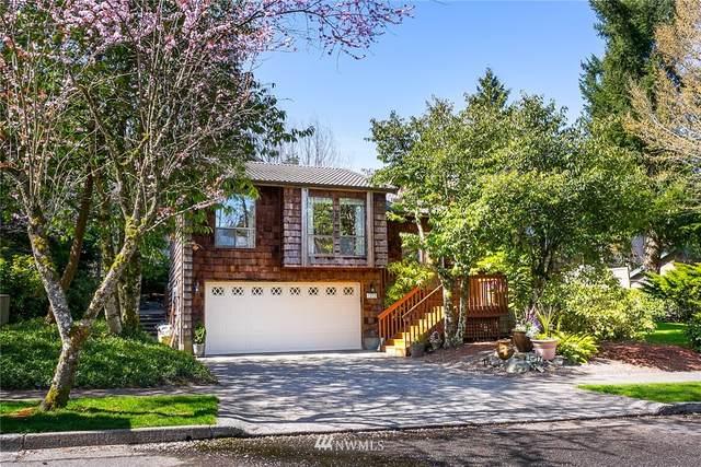 1217 W Clearbrook Drive, Bellingham, WA 98229 (#1753937) :: Better Properties Real Estate