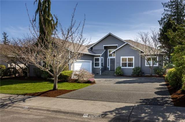 4818 New Woods Place, Mount Vernon, WA 98274 (#1753938) :: Ben Kinney Real Estate Team