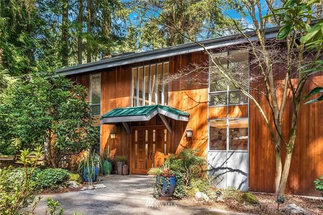 3621 134th Avenue NE, Bellevue, WA 98005 (#1753940) :: Better Properties Real Estate