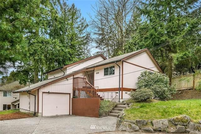 1103 NE 153rd Place, Shoreline, WA 98155 (#1753946) :: M4 Real Estate Group