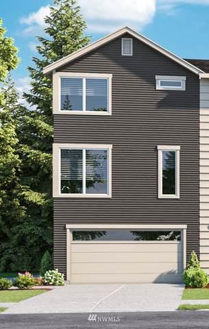 5118 164th Street SW D1, Edmonds, WA 98026 (#1753947) :: NW Home Experts