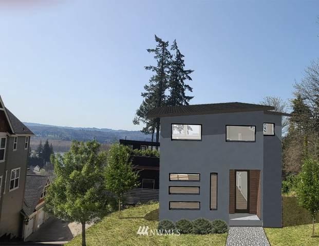 583 N 5th Street, Kalama, WA 98625 (MLS #1753951) :: Brantley Christianson Real Estate