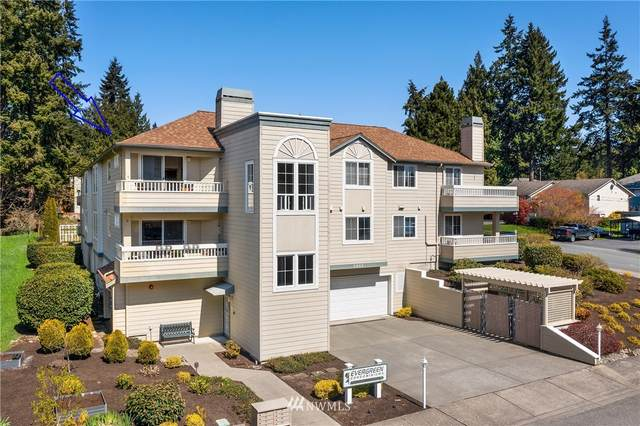 7207 210th Street SW #202, Edmonds, WA 98026 (#1753971) :: M4 Real Estate Group