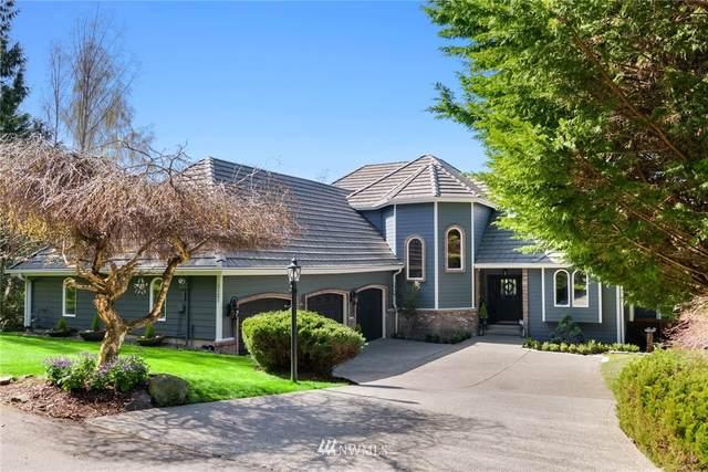 5121 105th Avenue Ct NW, Gig Harbor, WA 98335 (#1753985) :: Tribeca NW Real Estate