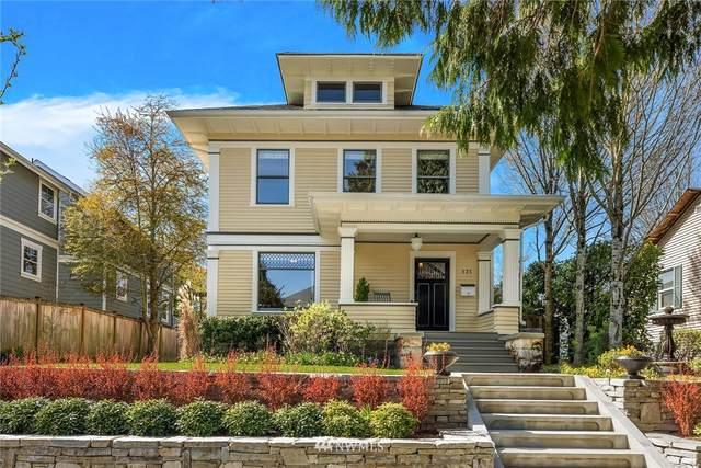 121 29th Avenue, Seattle, WA 98122 (#1753998) :: Urban Seattle Broker