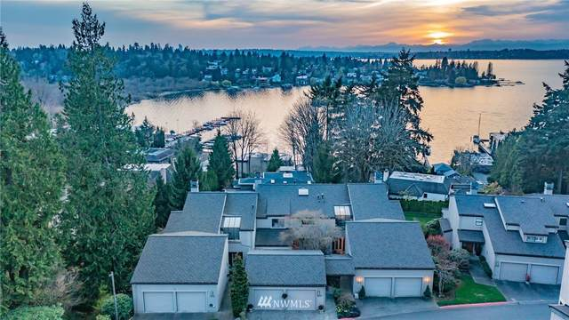 4525 102nd Lane NE, Kirkland, WA 98033 (#1754006) :: Better Homes and Gardens Real Estate McKenzie Group