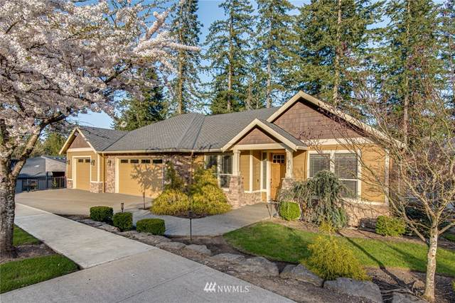 730 S 19th Place, Ridgefield, WA 98642 (#1754013) :: Northwest Home Team Realty, LLC